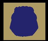 logo_liceo_benalcazr2